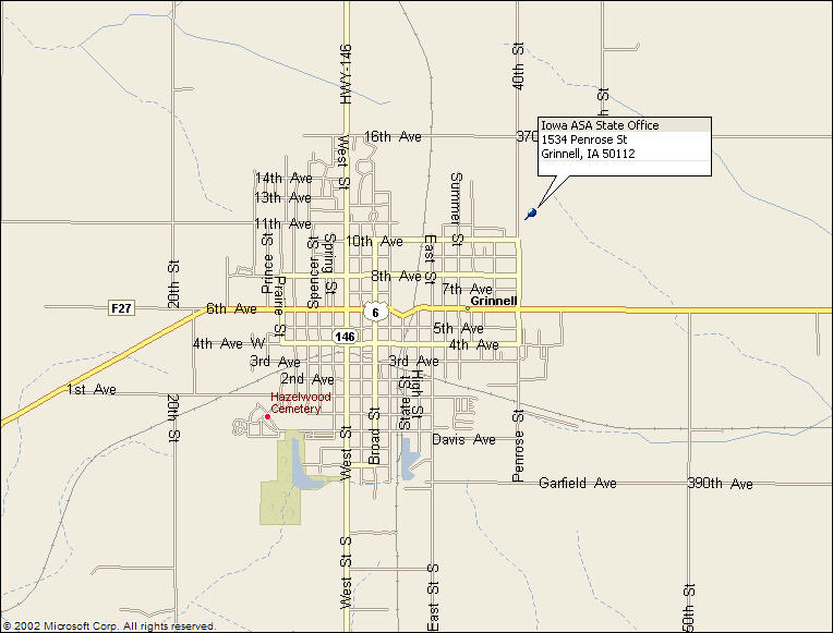 iowa state map with Stateofficemap on 5159647052 in addition Map also Visitors Guide Request additionally NE Valentine Cowboy Trail Biking Bridge additionally Prescription Drug Monitoring Programs Postcard.